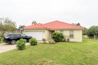 Home for sale: 30 Ocelot Trail Rd., Laguna Vista, TX 78578