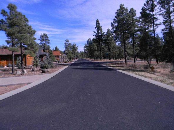 5433 E. S. Elk Springs, Lakeside, AZ 85929 Photo 8