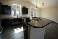 Home for sale: 2204 W Nob Hill BLVD STE G, Yakima, WA 98902