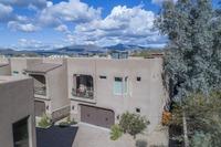 Home for sale: 6434 E. Military Rd. #111, Cave Creek, AZ 85331