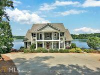 Home for sale: 35 Cape Ct., Newnan, GA 30263