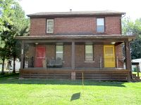 Home for sale: 439 & 443 Day St., Galesburg, IL 61401