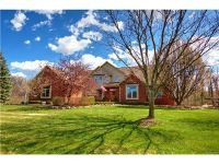 Home for sale: 51032 Dequindre Rd., Utica, MI 48317