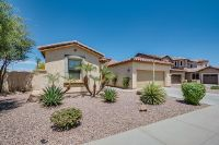 Home for sale: 358 W. Balsam Dr., Chandler, AZ 85248