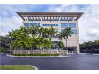 Home for sale: 3105 N.W. 107th Ave. # 1403, Doral, FL 33172