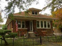 Home for sale: 136 Prairie St., Ottawa, IL 61350