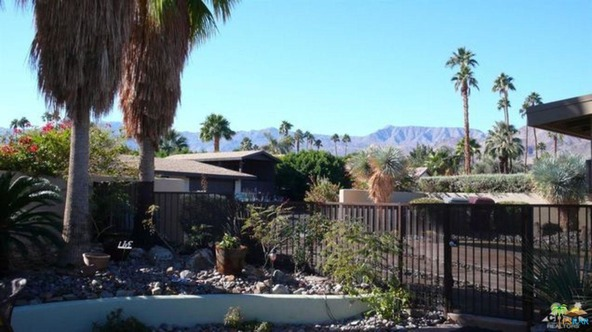 73820 Shadow Lake Dr., Palm Desert, CA 92260 Photo 30