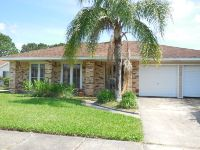 Home for sale: 1841 Stall Dr., Harvey, LA 70058