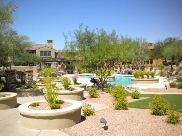 20750 N. 87th St., Scottsdale, AZ 85255 Photo 23