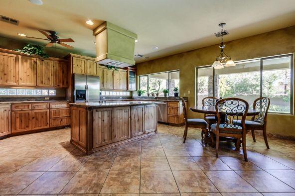 789 W. Palo Verde Dr., Wickenburg, AZ 85390 Photo 28