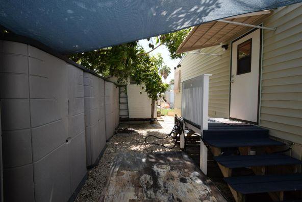 43 B 9th Avenue, Stock Island, FL 33040 Photo 50
