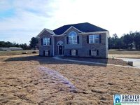 Home for sale: 1415 Willow Bend Dr., Morris, AL 35116