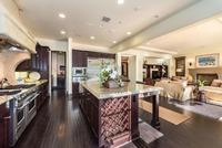 Home for sale: 227 Elderberry Dr., Goleta, CA 93117