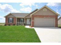 Home for sale: 5530 Autumn Ash Dr., Smithton, IL 62285