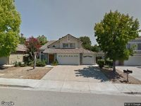 Home for sale: Bridge Creek, San Ramon, CA 94582