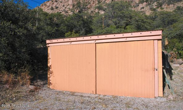 3204 W. Hwy. 80, Bisbee, AZ 85603 Photo 47