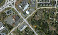 Home for sale: 14014 Old Nashville Hwy., Smyrna, TN 37167