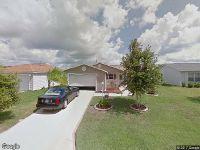 Home for sale: Mauldin, The Villages, FL 32162