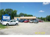 Home for sale: 104 E. Grand Avenue, Cameron, MO 64429