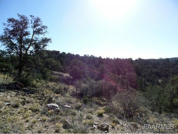 6335 W. Almosta Ranch Rd., Prescott, AZ 86305 Photo 3