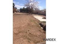 Home for sale: 471 Moser Avenue, Bullhead City, AZ 86429