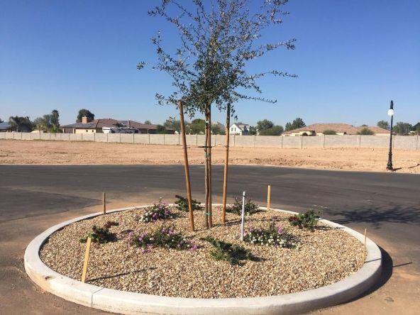 1654 E. Leland Cir., Mesa, AZ 85203 Photo 2