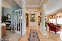 Home for sale: 10882 General Kirkland Dr., Bristow, VA 20136