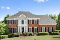 Home for sale: 2404 Dunwoody Hollow Dr., Dunwoody, GA 30360