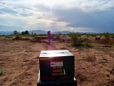 3662 E. Doe Ranch Rd., Pearce, AZ 85625 Photo 25