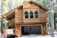 Home for sale: 7197 4th Avenue, Tahoma, CA 96142