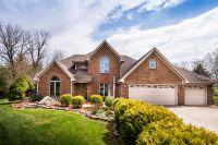 Home for sale: 2707 Pine Grove Rd., Paris, KY 40361