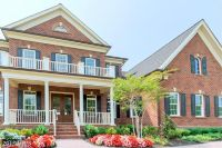 Home for sale: 0 0 Dogwood Ct., Clarksburg, MD 20871