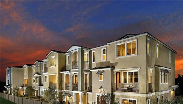 860 East Bonita Avenue, Pomona, CA 91767 Photo 2