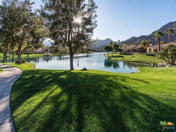 48133 Vista Cielo, La Quinta, CA 92253 Photo 16