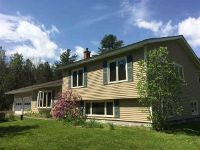 Home for sale: 1409 East Rd., Berlin, VT 05641