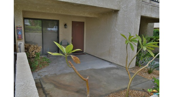 200 E. Racquet Club Rd., Palm Springs, CA 92262 Photo 4