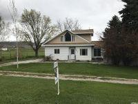 Home for sale: 250 E. Depot, Weston, ID 83286