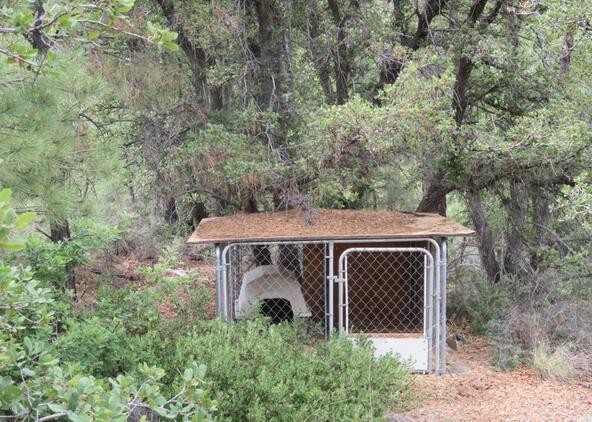 7875 S. Ramsey Ridge Rd., Prescott, AZ 86303 Photo 33