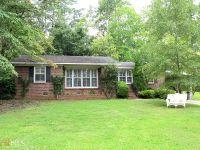 Home for sale: 338 Laurel Ln., La Grange, GA 30241