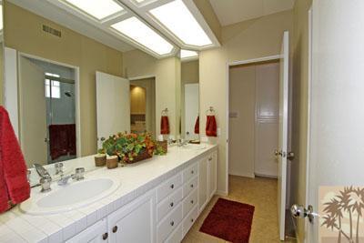 80106 Hermitage, La Quinta, CA 92253 Photo 25
