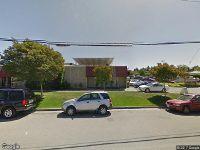Home for sale: Di Giulio Ste 200 Ave., Santa Clara, CA 95050