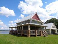 Home for sale: 1192 Eva Harbor Rd. (Waterfront), Eva, TN 38333