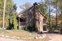 Home for sale: 79 Tranquility Pl., Burnside, KY 42519