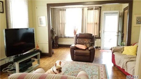 198-35 32 Rd., Flushing, NY 11358 Photo 28