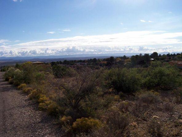 405 E. Klaus Way, Cottonwood, AZ 86326 Photo 1
