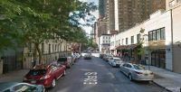Home for sale: 154 E. 31st St., Manhattan, NY 10016