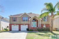 Home for sale: 111 Runner Rd., Savannah, GA 31410