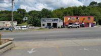 Home for sale: 2194 Nolensville, Nashville, TN 37211