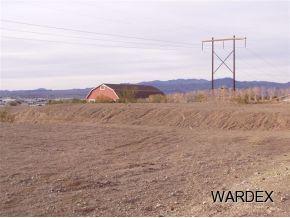 10710 Fenton, Parker, AZ 85344 Photo 1