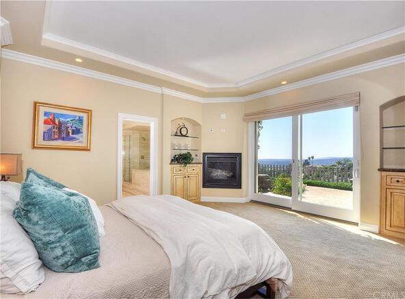 2556 Temple Hills Dr., Laguna Beach, CA 92651 Photo 28